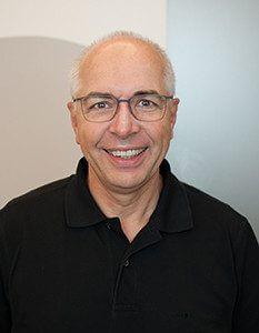 Dr. med. Hartmut Karl König